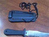 COLD STEEL Pocket Knife PARA EDGE